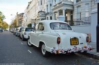 ranwhenparked-london-hindustan-ambassador-3