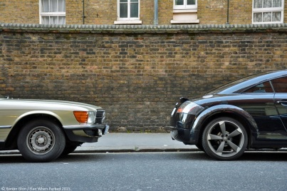 ranwhenparked-london-mercedes-benz-380sl-r107-2