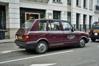 ranwhenparked-london-metrocab-