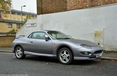 ranwhenparked-london-mitsubishi-fto-1