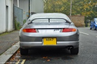 ranwhenparked-london-mitsubishi-fto-2