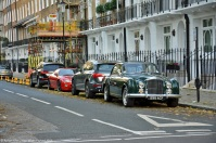 ranwhenparked-london-rolls-royce-1