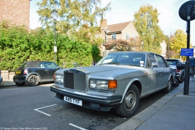 ranwhenparked-london-rolls-royce-silver-spirit-1