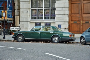 ranwhenparked-london-rolls-royce-silver-spirit-3