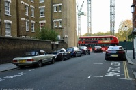 ranwhenparked-london-view-1