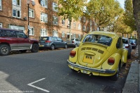 ranwhenparked-london-volkswagen-beetle-1