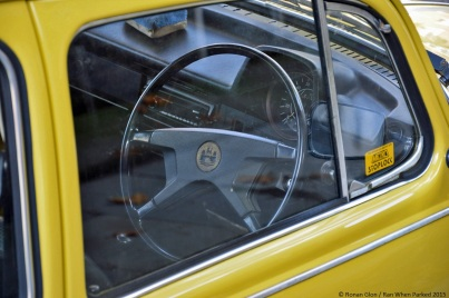 ranwhenparked-london-volkswagen-beetle-2