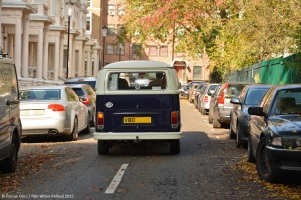 ranwhenparked-london-volkswagen-bus-1