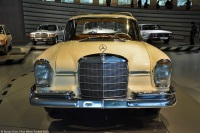 ranwhenparked-mercedes-benz-220s-1