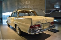 ranwhenparked-mercedes-benz-220s-2