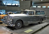 ranwhenparked-mercedes-benz-300-messwagen-1960-1
