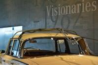 ranwhenparked-mercedes-benz-300-messwagen-1960-2