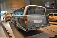 ranwhenparked-mercedes-benz-300-messwagen-1960-4