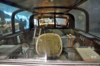 ranwhenparked-mercedes-benz-300-messwagen-1960-5
