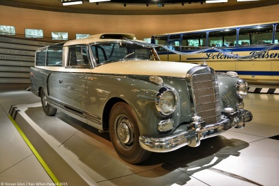 ranwhenparked-mercedes-benz-300-messwagen-1960-6