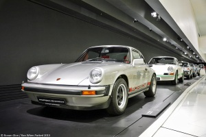 ranwhenparked-porsche-911-turbo-number-one-1