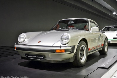 ranwhenparked-porsche-911-turbo-number-one-2