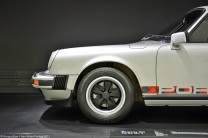 ranwhenparked-porsche-911-turbo-number-one-4