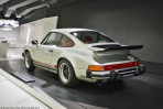 ranwhenparked-porsche-911-turbo-number-one-6