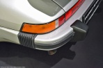 ranwhenparked-porsche-911-turbo-number-one-7