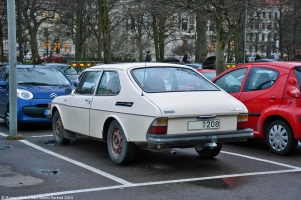 ranwhenparked-saab-99-gothenburg-1