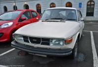 ranwhenparked-saab-99-white-3