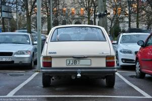 ranwhenparked-saab-99-white-6