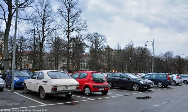 ranwhenparked-saab-99-white-7