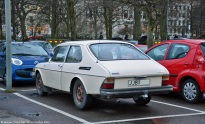 ranwhenparked-saab-99-white-8