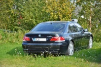 ranwhenparked-sweden-bmw-760i-1