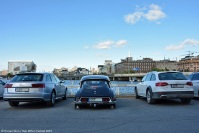 ranwhenparked-sweden-citroen-ds-1