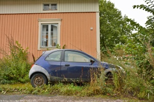 ranwhenparked-sweden-ford-ka-2