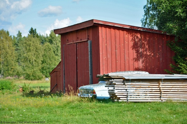 ranwhenparked-sweden-ford-taunus-1