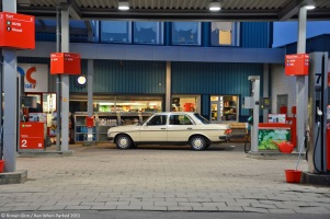 ranwhenparked-sweden-mercedes-benz-w123