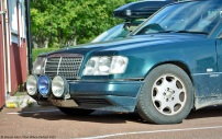 ranwhenparked-sweden-mercedes-benz-w124-1