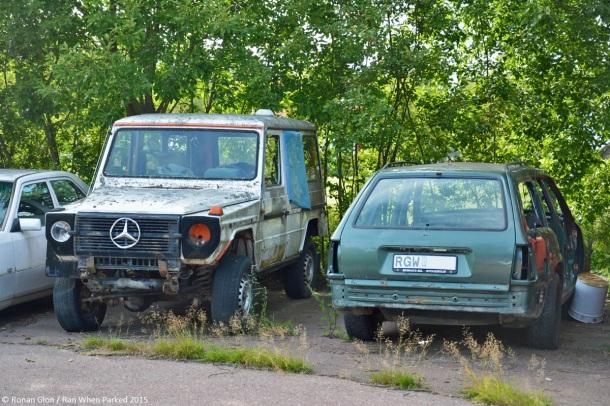ranwhenparked-sweden-mercedes-benz-w124-g-class-1