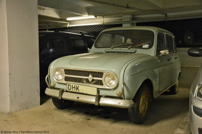ranwhenparked-sweden-renault-4-2