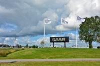 ranwhenparked-sweden-saab-headquarters-trollhattan-1