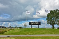 ranwhenparked-sweden-saab-headquarters-trollhattan-1