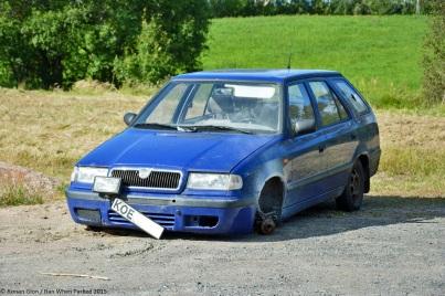 ranwhenparked-sweden-skoda-felicia-wagon-1