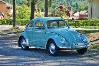 ranwhenparked-sweden-volkswagen-beetle-1
