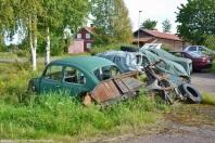 ranwhenparked-sweden-volkswagen-beetle-2
