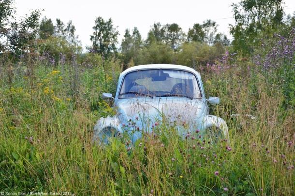 ranwhenparked-sweden-volkswagen-beetle-3