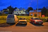 ranwhenparked-sweden-volkswagen-polo-1