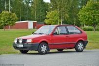 ranwhenparked-sweden-volkswagen-polo-2