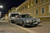 ranwhenparked-sweden-volvo-240-3