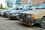 ranwhenparked-sweden-volvo-700-1