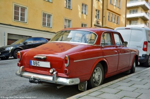 ranwhenparked-sweden-volvo-amazon-2