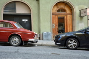 ranwhenparked-sweden-volvo-amazon-3