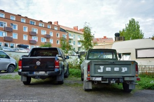 ranwhenparked-sweden-vw-amarok-jeep-1